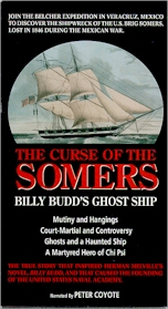 billy budd the story of true goodness by herman melville Billy budd is about the life of a young sailor the young sailor has an innocent look on life that is envied by many it is a tale of the good and evil of men.